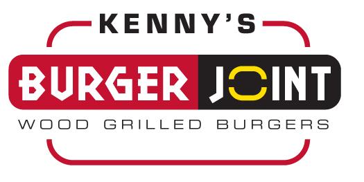 Kennys Burger Joint