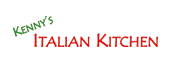 Best Italian Food in Dallas, TX | Kenny's Italian Kitchen