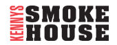 Best Smoked Brisket in Dallas, TX | Kenny's Smoke House
