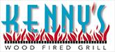 Best Steak in Dallas, TX | Kenny's Wood Fired Grill