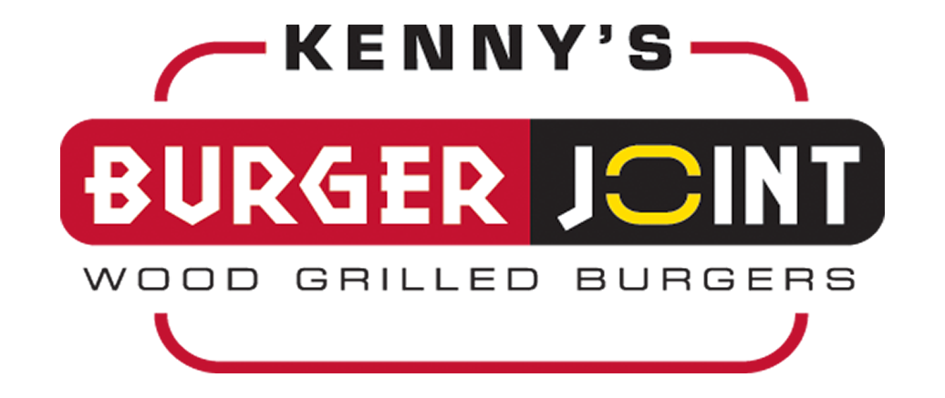 Kennys Burger Joint